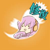 Tako@艦これ提督 | Social Profile