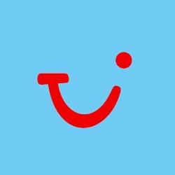 TUI Suisse  Twitter Hesabı Profil Fotoğrafı