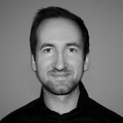 Alexander Beletsky | Social Profile