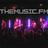 TheMusicDotFM