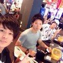 皇貴 (@0203Exile) Twitter
