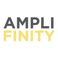 Amplifinity | Social Profile