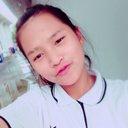 Chompu (@00012Chompu) Twitter