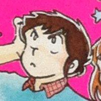 かちゃん (俺の居場所?風に訊け。) | Social Profile
