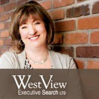 Barb Schimnowsky | Social Profile