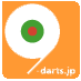 9-darts.jp's Twitter Profile Picture