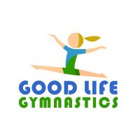 @glgymnastics1