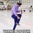Juan carlos (@00119Juan) Twitter