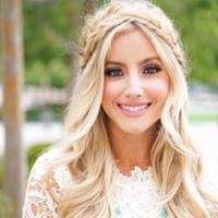 Katelyn Jones | Social Profile