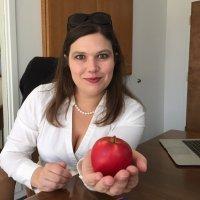 Sarah Walker Caron | Social Profile