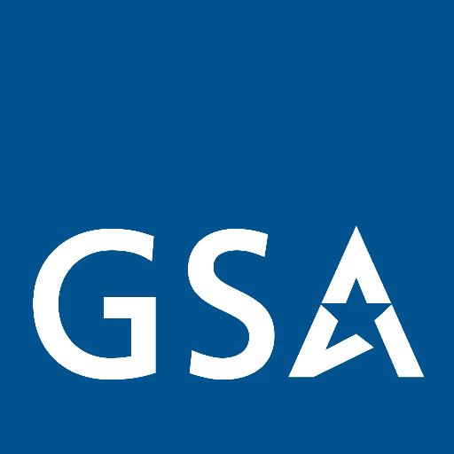 GSA Social Profile