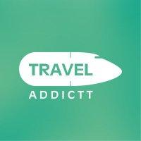 @Travel_Addictt