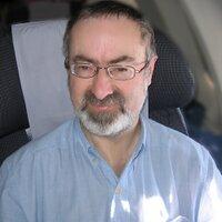 Steve Holt | Social Profile