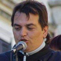 Paolo Mariani | Social Profile