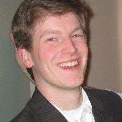 Steve Davis   Social Profile