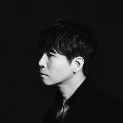 이준오 juno lee   Social Profile