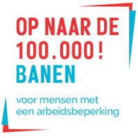 100000banen