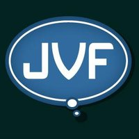 JVF Consulting, LLC | Social Profile