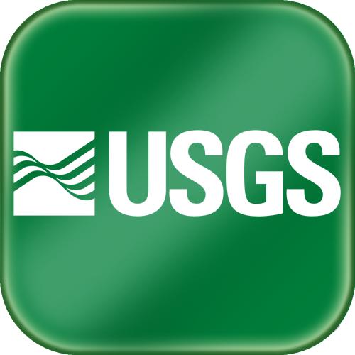 USGS Social Profile