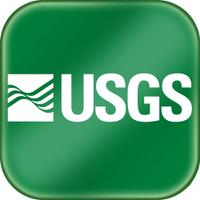 USGS | Social Profile
