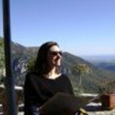 Susan Hunt Stevens | Social Profile