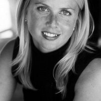 Ellen Gustafson | Social Profile