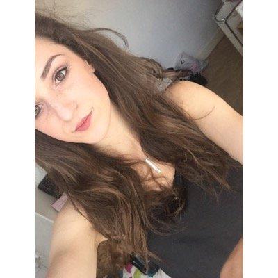 Lucinda | Social Profile