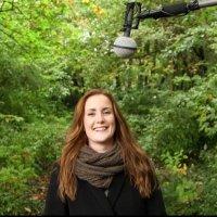 evelien bosch | Social Profile
