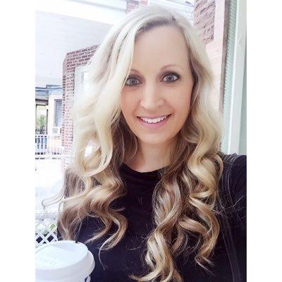 Becky Monroe | Social Profile