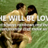 She_will_be_luv
