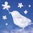 The profile image of 1000dawn