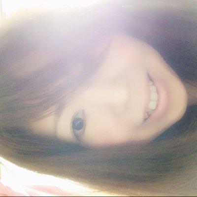 まゆこ♡*° | Social Profile