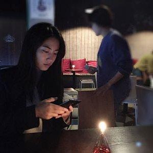 류효영 | Social Profile