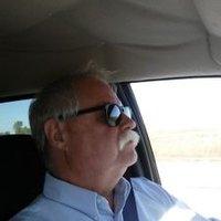 Tim Fairchild | Social Profile