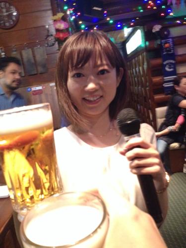 岩佐まりの画像 p1_30