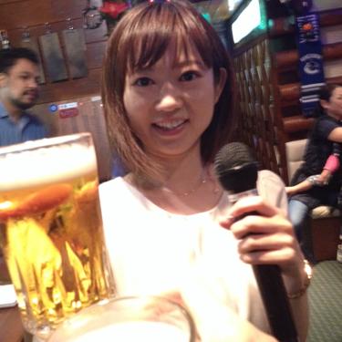 岩佐まりの画像 p1_20