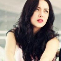 Meg Imperial Lovers | Social Profile