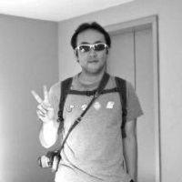 Sada | Social Profile