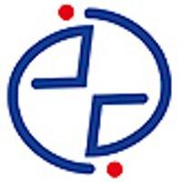 @euro_direct