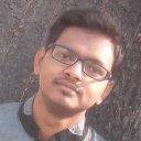 Sharif Mostofa (@01SHAKIL1) Twitter