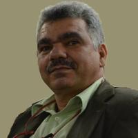 Ronilson José da Paz | Social Profile