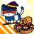 twthumb_02yuzuhiko