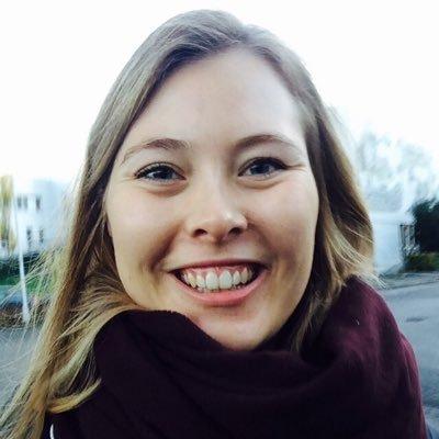Serine Jonassen | Social Profile
