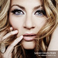 Sarah Dawn Finer | Social Profile