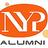 @nyp_alumni