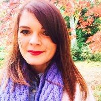 Sarah Ormerod | Social Profile