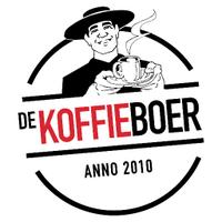 DeKoffieboer