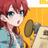 The profile image of QMA_VA_bot