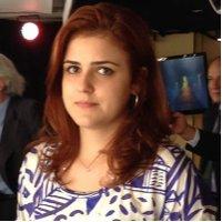 Verônica Tredinnick | Social Profile
