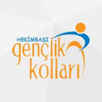 @AkGencHekimbasi